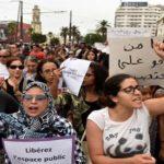 الحركات الاحتجاجية بالمغرب: أي دور لليسار؟