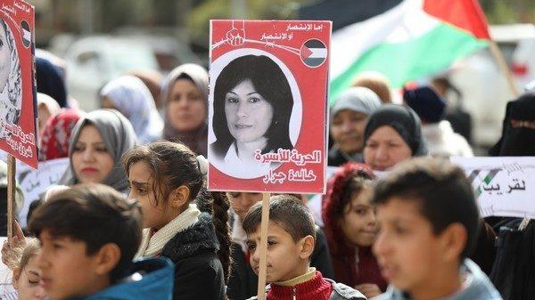 الشعبية: تطبيع الإمارات يحمل دلالات خطيرة ويُكافئ حكومة الضم الصهيونية