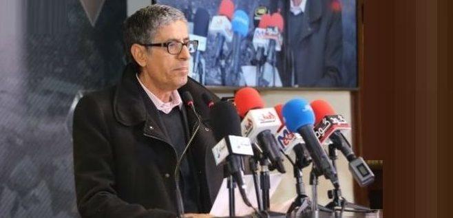 عبد الله الحريف