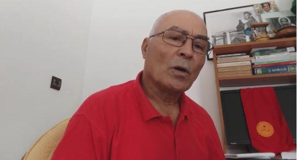 فيديو: المطالب المستعجلة للنهج الديمقراطي في زمن جائحة كورونا