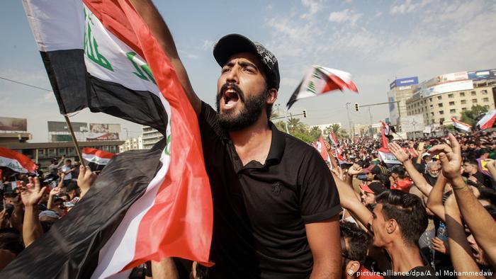 حكايات عن العراق.. والعراقيين