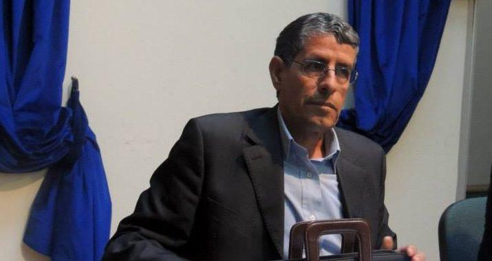 خصوصية القضية الفلسطينية
